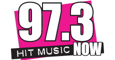 97.3 Hit Music Now WGEX Bainbridge Albany Georgia