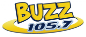 Buzz 105.7 WBZZ Albany Mark Meredith