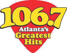 106.7 WYAY Atlanta's Greatest Hits Randy Spiff Tripp West Kristen Charles