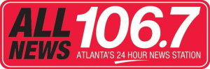 All News 106.7 Atlanta AllNews 106 106.5 WYAY Cumulus