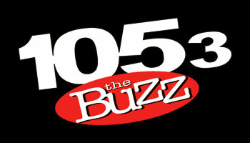 105.3 The Buzz WBZY Atlanta Viva WWVA WVWA
