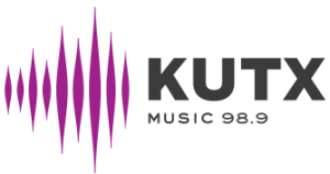 98.9 KUTX Austin 90.5 KUT Music University of Texas