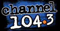 channel1043.png