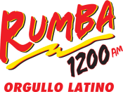 Rumba 1200 Boston WXKS 1430 WKOX