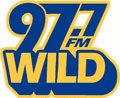 wild977.png