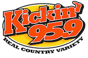 Kickin 95.9 WIOP 92.5 The Box WIHP Charleston Moncks Corner Isle Of Palms Apex