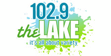 102.9 The Lake WLKO Hickory Charlotte