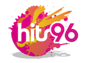 Hits 96 96.5 Jason Walker Brad Steiner Bahakel WDOD