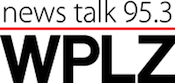 News Talk 95.3 WPLZ Chattanooga Brewer