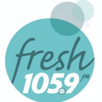 Fresh 105.9 WCFS Chicago