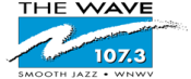 Smooth Jazz 107.3 The Wave WNWV Cleveland