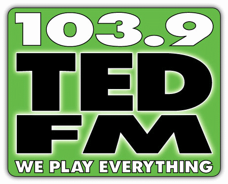 103.9 Ted TedFM WTDA Westerville Columbus