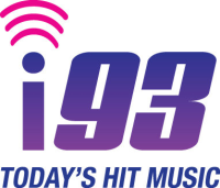 I93 I93.3 KLIF-FM Dallas Bert Show Adam Bomb