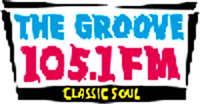 Classic Soul 105.1 The Groove WGRV Detroit JJ Wright J.J.