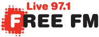 97.1 Free-FM WKRK Detroit Opie Anthony Rover Jay Towers