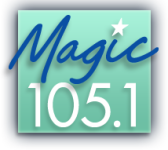Magic 105.1 WMGC Detroit Jim Harper Christmas