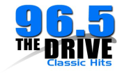 96.5 The Drive WFLB Fayetteville Beasley