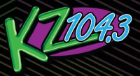 KZ 104.3 KZ104.3 WKZG Green Bay Appleton Doug Mary Dayton Kane