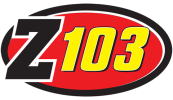 Z103 Z103.5 CKHZ Halifax 101.3 The Bounce