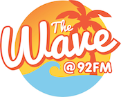 The Wave 92FM 92.1 KHWI 92.7 KHBC Hilo Kona Hawaii