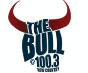 100.3 The Bull New Country KILT KILT-FM Houston