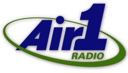 Air1 Air 1 One Christian EMF Houston