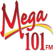 Mega 101 101.1 KLOL Houston