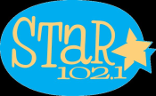 Star 102 102.1 KCKC KSRC Kansas City Ed Walker Jeanne Ashley