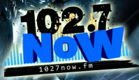 102.7 Now Las Vegas