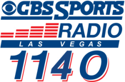 CBS Sports Radio Launch Debut Scott Ferrall Damon Amondolara Jim Rome Doug Gottlieb Tiki Barber Dana Jacobson Brandon Tierney