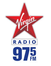 Virgin Radio 97.5 CIQM London Astral Ryan Seacrest