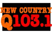 New Country Q103.1 WQNU Louisville