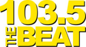 103.5 The Beat WMIB Miami