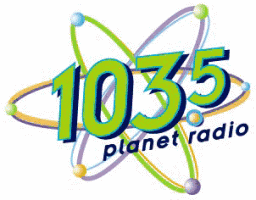 The New 103.5 Planet Radio WPLL Fort Lauderdale Miami Rob Roberts Archer