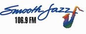 Smooth Jazz 106.9 WJZX Milwaukee WFMR