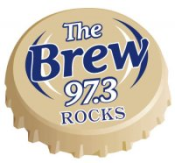 97.3 The Brew WQBW Connie Fish