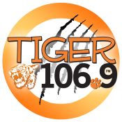 Tiger 106.9 Milwaukee Radio Now WNQW