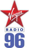 95.9 Virgin Radio Montreal 96 Astral