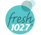 Fresh 102.7 WWFS New York Jim Kim