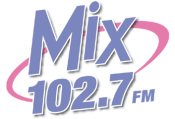 Mix 102.7 WNEW Classic Dance WNEW New York