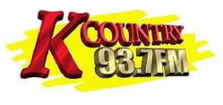 Z93 WMMZ K-Country 93.7 WOGK Ocala Gainesville 