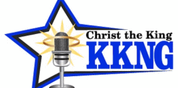 Oklahoma Catholic Broadcasting 97.3 KKNG Oklahoma City