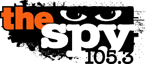 105.3 The Spy KSYY Ferris O&#039;Brien O&#039;Brian