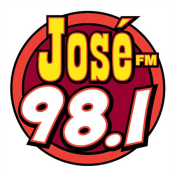 Jose 98.1 WNUE Orlando Entravision