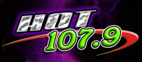 Hot 107.9 WPFM Panama City Double O Radio