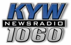 KYW Newsradio 1060 News Radio Philadelphia