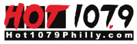 Hot 107.9 WPHI Philadelphia Rickey Smiley Michael Vick WRNB