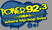 Power 92 92.3 KKFR Phoenix Emmis Bruce St. James