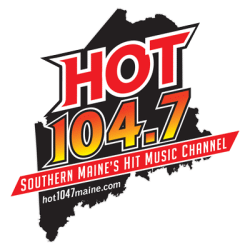 Hot 104.7 Kennebunkport Portland Maine Mainestream Media
