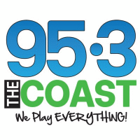 95.3 The Coast York Center Portsmouth We Play Everything